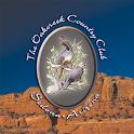 Oakcreek Country Club icon