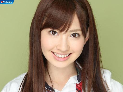 AKB48 RSS 小嶋陽菜