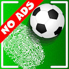FingerBall (No Ads) Unlock Key icon