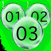 Sorteados-Sorteos de Loterias