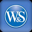 2016 WSFGD Tax App icon