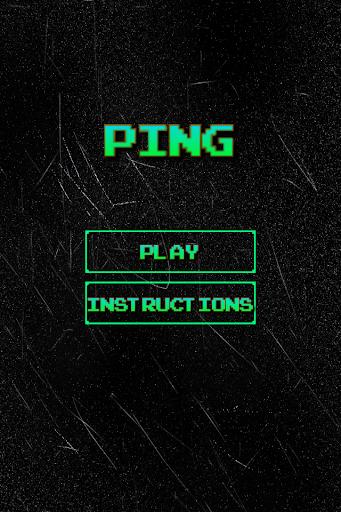 Ping Premium