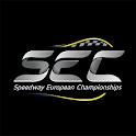 Speedway Euro Championships