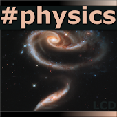 Physics LCD- News & Journals