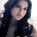 Sunny Leone HD Live Wallpapers icon