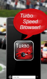 Turbo Web Browser|玩通訊App免費|玩APPs