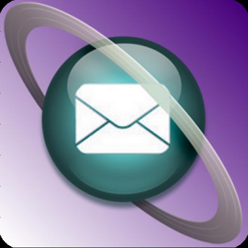 SMSaturator Beta 娛樂 App LOGO-硬是要APP