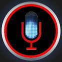 Sirius Voice (English) icon