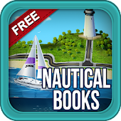 Must-Read Nautical Books