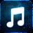 꽁짜로 음악 따운 S3 - 꽁음따 logo