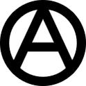 The Unabomber's Manifesto logo