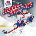 TIMBER MART SharpShooter Game icon