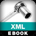 XML Hacks logo