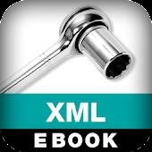 XML Hacks