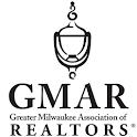 My GMAR logo