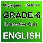 Grade-6-English-Olym-Part-1