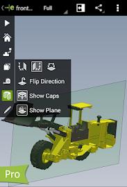 eDrawings Screenshot 6