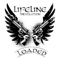 Lifeline Revolution logo