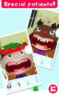 Tiny-Dentist-Christmas 8