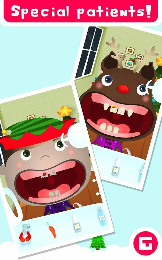 Tiny-Dentist-Christmas 20