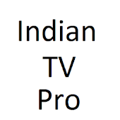 Indian TV Pro