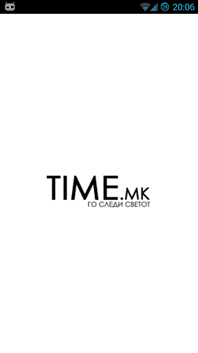 Time Out - MacUpdate