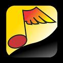 Chord Transposer icon