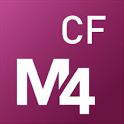 M4CallForward icon