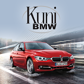 Kuni BMW