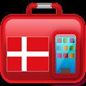 Cameras Denmark logo