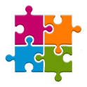 Family Photo Puzzle icon