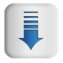 Turbo Downloader icon
