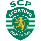 3D Sporting CP Live Wallpaper
