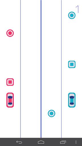 ロードスター|玩街機App免費|玩APPs