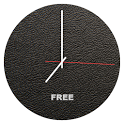 Jelly Bean 4.3 Alarm Clock icon