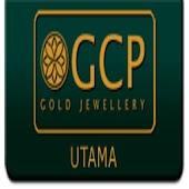 Harga Emas Perak GCP
