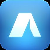 dodol App Catalog