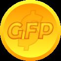 GFP - Personal Finance (PRO) icon