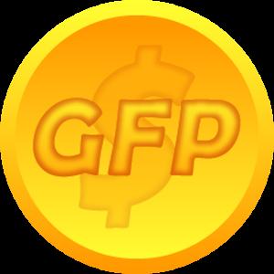GFP Gratis