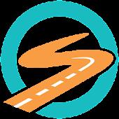 sRide carpool app