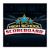High School Scoreboard®
