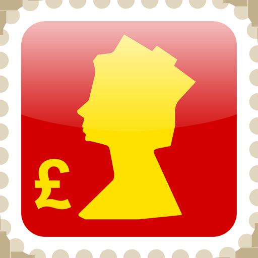 UK Postage Calc. eBay delivery