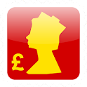 UK Postage Calc. eBay delivery icon