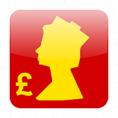 UK Postage Calc