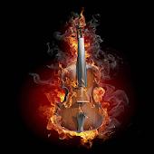 Keman (Violin) Dinletileri
