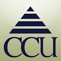Corning Credit Union logo