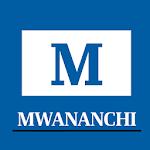Mwananchi