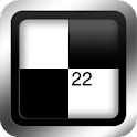 Crosswords apk v2.2.6.5 - Android