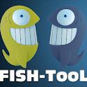 Fish Tool icon