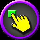 Apps Menu Widget Pro icon